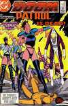 Doom Patrol #18 comic books for sale