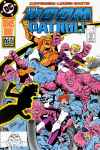 Doom Patrol #9 Comic Books - Covers, Scans, Photos  in Doom Patrol Comic Books - Covers, Scans, Gallery