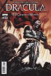 Dracula: The Company of Monsters #9 comic books for sale