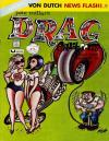 Drag Cartoons #15 Comic Books - Covers, Scans, Photos  in Drag Cartoons Comic Books - Covers, Scans, Gallery