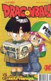 Dragon Ball: Part 3 #14 comic books for sale