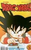 Dragon Ball: Part 3 #5 comic books for sale
