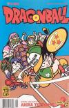 Dragon Ball: Part 4 #2 comic books for sale