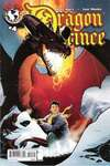 Dragon Prince #4 Comic Books - Covers, Scans, Photos  in Dragon Prince Comic Books - Covers, Scans, Gallery