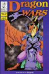 Dragon Wars #10 comic books for sale