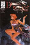 Dragon Wars #2 comic books for sale