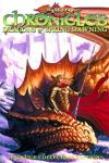 Dragonlance Chronicles: Dragons of Spring Dawning #3 comic books for sale