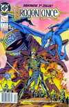 Dragonlance #1 comic books - cover scans photos Dragonlance #1 comic books - covers, picture gallery