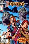 Dragonlance #7 Comic Books - Covers, Scans, Photos  in Dragonlance Comic Books - Covers, Scans, Gallery
