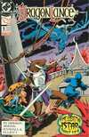 Dragonlance #9 comic books - cover scans photos Dragonlance #9 comic books - covers, picture gallery