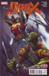 Drax #2 comic books for sale