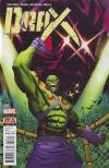 Drax #3 comic books for sale