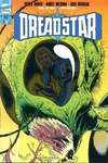 Dreadstar #44 comic books - cover scans photos Dreadstar #44 comic books - covers, picture gallery