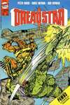 Dreadstar #47 cheap bargain discounted comic books Dreadstar #47 comic books