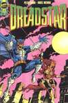 Dreadstar #56 Comic Books - Covers, Scans, Photos  in Dreadstar Comic Books - Covers, Scans, Gallery