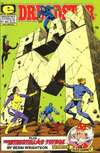 Dreadstar #6 cheap bargain discounted comic books Dreadstar #6 comic books