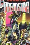 Dreadstar #63 comic books for sale