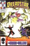 Dreadstar and Company #2 cheap bargain discounted comic books Dreadstar and Company #2 comic books