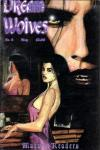 Dream Wolves #6 comic books for sale