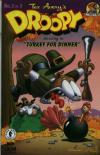 Droopy #2 comic books - cover scans photos Droopy #2 comic books - covers, picture gallery