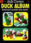 Duck Album #3 comic books - cover scans photos Duck Album #3 comic books - covers, picture gallery