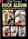 Duck Album #6 comic books - cover scans photos Duck Album #6 comic books - covers, picture gallery