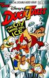 Ducktales #12 Comic Books - Covers, Scans, Photos  in Ducktales Comic Books - Covers, Scans, Gallery