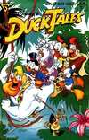 Ducktales #2 comic books for sale