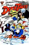 Ducktales #6 comic books for sale