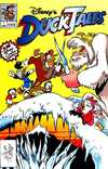 Ducktales comic books