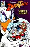 Ducktales #6 Comic Books - Covers, Scans, Photos  in Ducktales Comic Books - Covers, Scans, Gallery