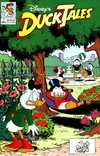 Ducktales #7 comic books for sale