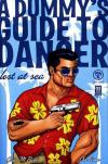Dummy's Guide to Danger: Lost at Sea #2 comic books for sale