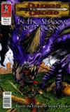 Dungeons & Dragons: In the Shadow of Dragons #6 Comic Books - Covers, Scans, Photos  in Dungeons & Dragons: In the Shadow of Dragons Comic Books - Covers, Scans, Gallery