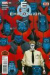 E is for Extinction #3 comic books for sale