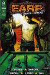 Earp: Saints for Sinners #4 comic books for sale