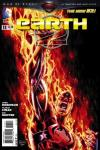 Earth 2 #13 comic books for sale