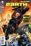 Earth 2 #18 comic books for sale