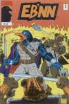 Eb'nn # comic book complete sets Eb'nn # comic books