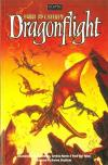 Eclipse Graphic Novels: Dragonflight Comic Books. Eclipse Graphic Novels: Dragonflight Comics.