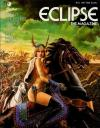 Eclipse: The Magazine comic books