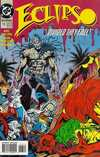 Eclipso #13 Comic Books - Covers, Scans, Photos  in Eclipso Comic Books - Covers, Scans, Gallery