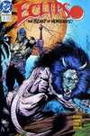 Eclipso #2 comic books - cover scans photos Eclipso #2 comic books - covers, picture gallery