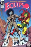 Eclipso #6 comic books for sale