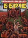 Eerie #103 Comic Books - Covers, Scans, Photos  in Eerie Comic Books - Covers, Scans, Gallery