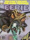 Eerie #104 comic books for sale