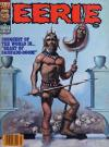 Eerie #122 Comic Books - Covers, Scans, Photos  in Eerie Comic Books - Covers, Scans, Gallery