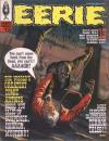 Eerie #13 comic books - cover scans photos Eerie #13 comic books - covers, picture gallery