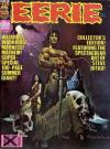 Eerie #135 Comic Books - Covers, Scans, Photos  in Eerie Comic Books - Covers, Scans, Gallery