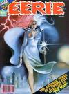 Eerie #138 Comic Books - Covers, Scans, Photos  in Eerie Comic Books - Covers, Scans, Gallery